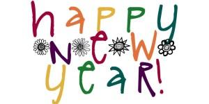 happy-new-year-small